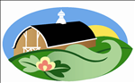 barns_and_gardens_logo.png