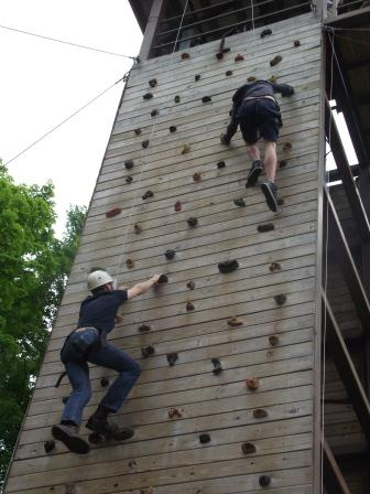 climbing_tower_web.jpg