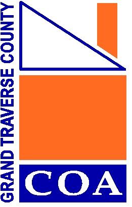 new_logo_color_1.jpg