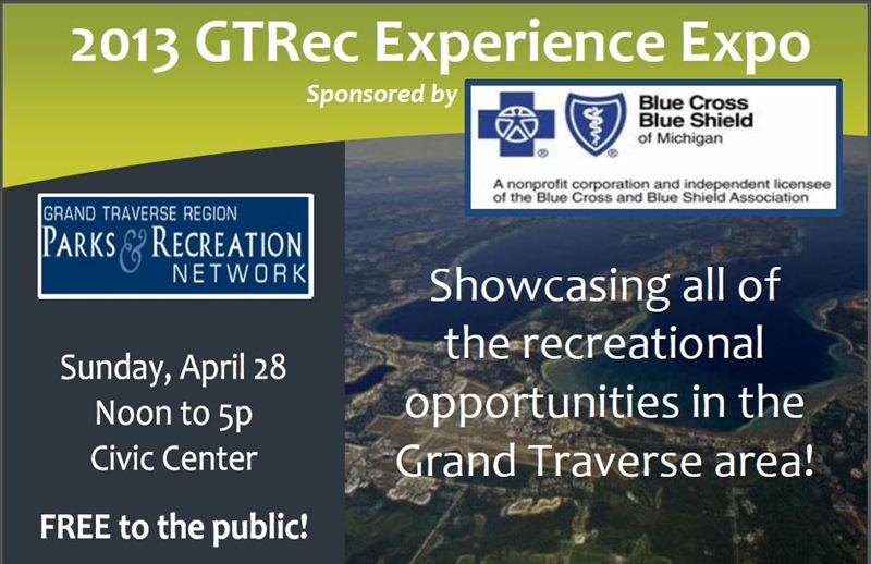 GTRec Experience